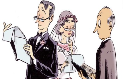740-married-late-life-bride-groom-contracts.imgcache.rev1399555939863.web.420.270