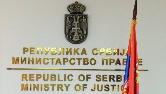 EU ne želi pritiskati Srbiju