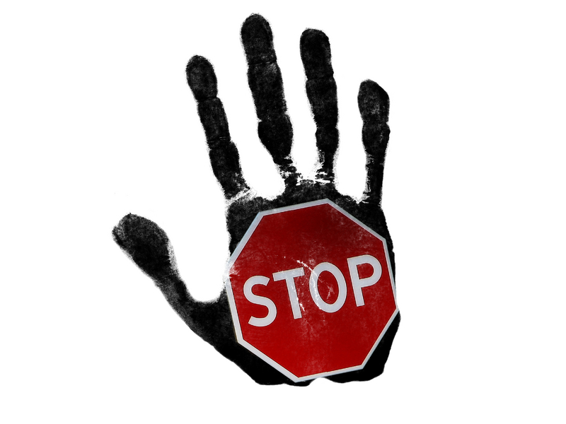 protection-order-stop