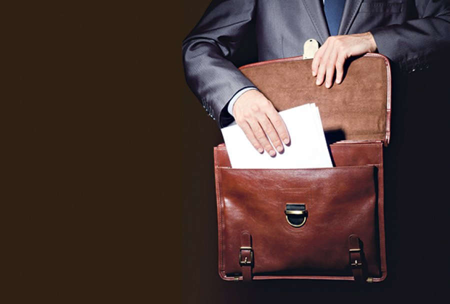 mesetari-prevarant-prevara-rad-u-inostranstvu-gastarbajteri-kanada-zaposle-1435541641-689695