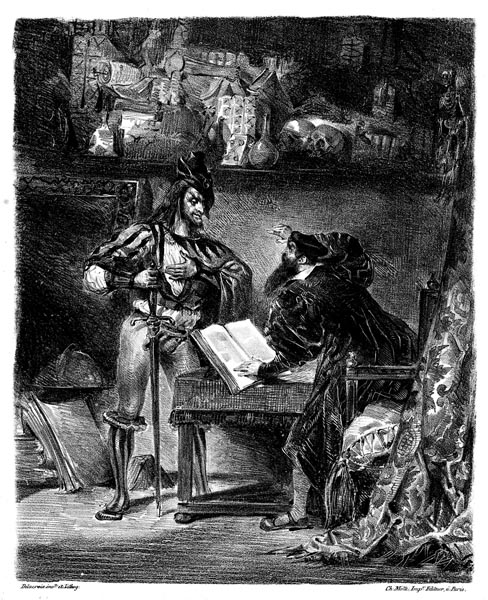 interior_goethe_faust_mephistopheles_appearing